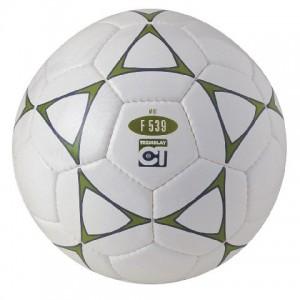 Futsal labda 9e0606eb5f