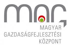 Magyar Gazdaságfejlesztési terv